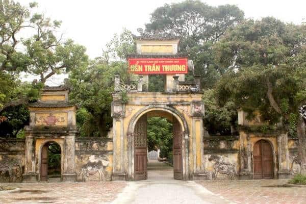 Nên đi đâu chơi khi du lịch Hà Nam? Địa điểm tham quan, du lịch nổi tiếng tại Hà Nam