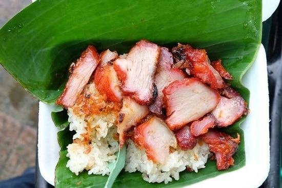 Ăn gì ngon khi du lịch Nam Định? Món ngon, đặc sản nổi tiếng ở Nam Định