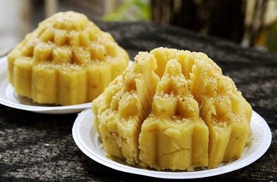 Ăn gì ngon khi du lịch Nam Định? Món ngon, đặc sắc ở Nam Định