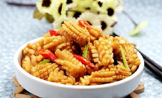 Ăn ở đâu khi du lịch Nghệ An? Đặc sản, món ngon nổi tiếng ở Nghệ An