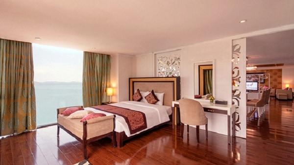 Nên ở đâu khi du lịch Nghệ An? Khách sạn, nhà nghỉ ở Nghệ An đẹp, tiện nghi