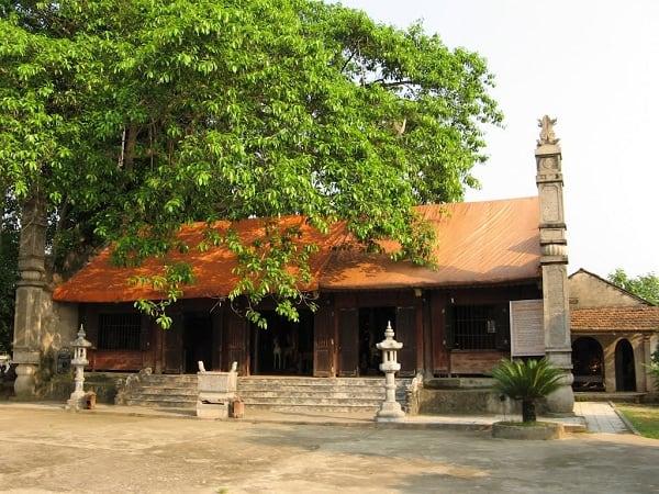 Phượt Phú Thọ nên đi đâu chơi? Địa điểm tham quan ở Phú Thọ: Kinh nghiệm du lịch Phú Thọ trong 1 ngày