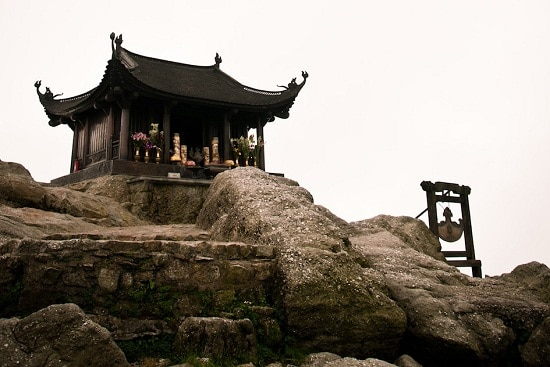 Du lịch Quảng Ninh nên đi mấy ngày là đủ/ Chi phí hết bao nhiêu? Kinh nghiệm du lịch Quảng Ninh
