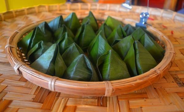 Ăn gì, ở đâu ngon khi du lịch Quảng Trị? Kinh nghiệm ăn uống khi phượt Quảng Trị