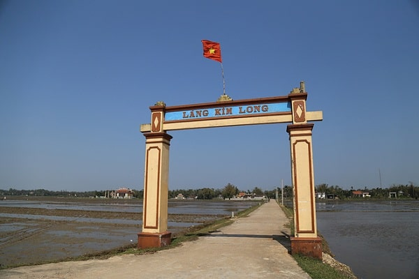 Kinh nghiệm du lịch Quảng Trị: Nên đi đâu chơi ở Quảng Trị? Địa điểm tham quan nổi tiếng ở Quảng Trị