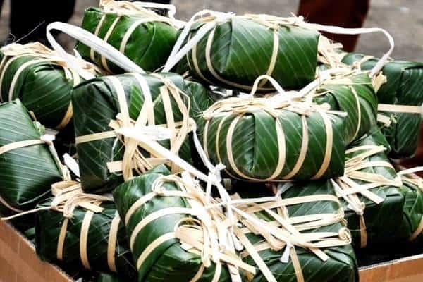 Ăn gì, ở đâu khi phượt Thái Nguyên? Đặc sản, món ngon Thái Nguyên: Kinh nghiệm ăn uống khi du lịch Thái Nguyên