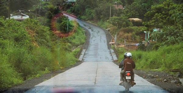 Đi thế nào tới Bình Phước? Phương tiện đi lại ở Bình Phước: Hướng dẫn, kinh nghiệm du lịch Bình Phước giá rẻ