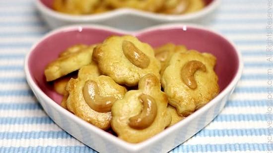 Ăn gì ngon, ở đâu khi du lịch Bình Phước? Đặc sản Bình Phước: Kinh nghiệm ăn uống khi đi du lịch Bình Phước