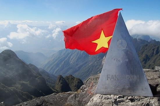 Đi đâu chơi ở Lào Cai? Phượt Lào Cai có gì hay? Kinh nghiệm du lịch Lào Cai