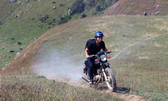 Phượt Lào Cai như thế nào & bằng phương tiện gì? Hướng dẫn đường đi phượt Lào Cai. Kinh nghiệm du lịch Lào Cai
