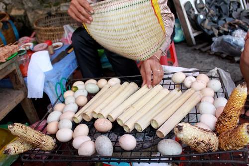 Ăn gì khi phượt Lào Cai? Đặc sản, món ngon ở Lào Cai: Kinh nghiệm ăn uống khi du lịch Lào Cai