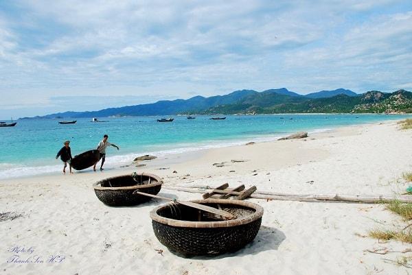Du lịch Khánh Hòa khi nào đẹp? Thời điểm lí tưởng đi Khánh Hòa