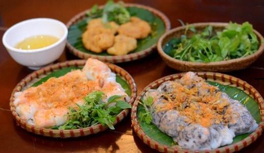 Nên ăn món gì khi du lịch Quảng Ninh? Món ăn nổi tiếng ở Quảng Ninh: Kinh nghiệm ăn uống khi đi du lịch Quảng Ninh