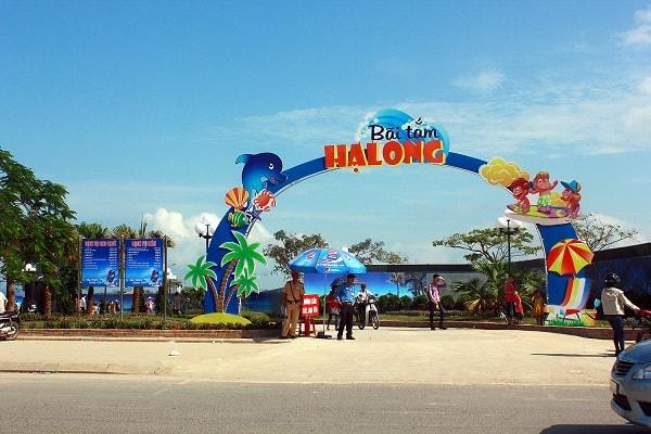 Hướng dẫn du lịch Quảng Ninh tự túc, giá rẻ: Du lịch Quảng Ninh đi bao nhiêu ngày là hợp lí nhất