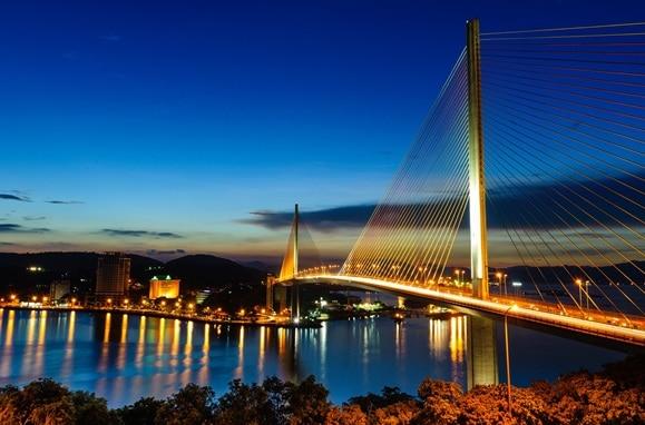 Kinh nghiệm tham quan, vui chơi khi du lịch Quảng Ninh: Du lịch Quảng Ninh đi bao nhiêu ngày là hợp lí nhất