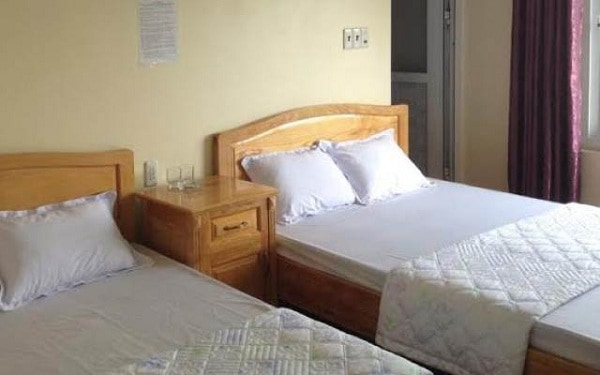 Nên ở đâu khi du lịch Thái Bình? Nhà nghỉ, khách sạn ở Thái Bình sạch đẹp, vị trí thuận tiện