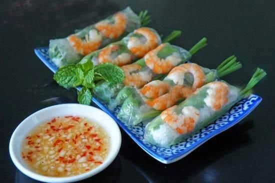 Kinh nghiệm ăn uống khi du lịch Thái Bình. Ăn gì khi du lịch Thái Bình? Địa chỉ thưởng thức đặc sản Thái Bình