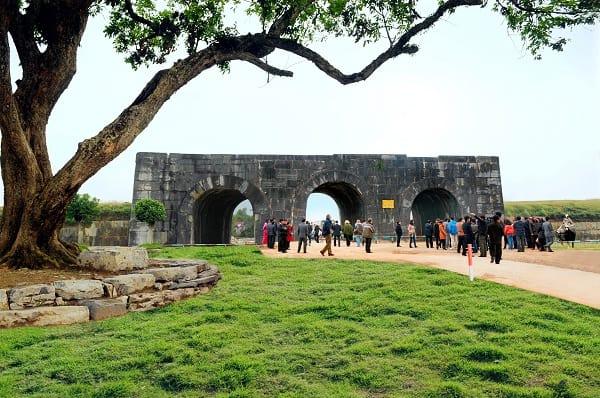 Kinh nghiệm du lịch Thanh Hóa tự túc, giá rẻ: Địa điểm du lịch nổi tiếng ở Thanh Hóa