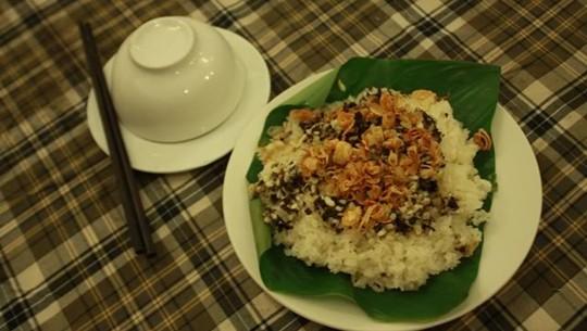 Kinh nghiệm ăn uống khi du lịch Bắc Giang: Nên ăn gì khi du lịch Bắc Giang? Đặc sản, món ngon Bắc Giang