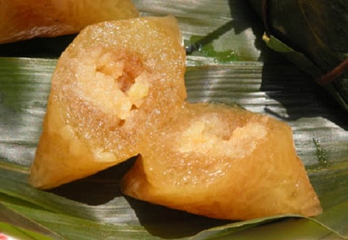 Nên ăn gì khi du lịch Bắc Giang? Đặc sản, món ngon nổi tiếng ở Bắc Giang