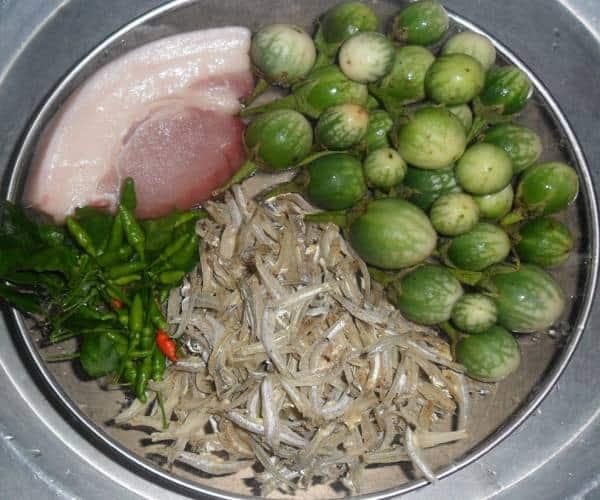 Ăn gì ngon khi du lịch Đắk Nông? Món ngon, đặc sản Đắk Nông nổi tiếng nhất