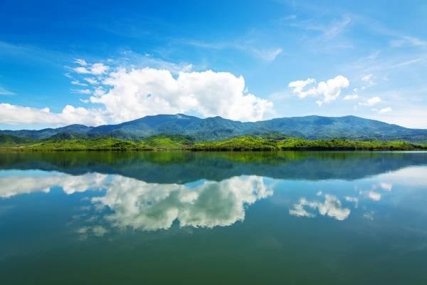 Kinh nghiệm tham quan, vui chơi khi du lịch Đăk Nông: Nên đi đâu chơi khi du lịch Đắk Nông? Điểm tham quan ở Đắk Nông nổi tiếng
