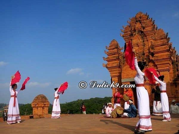Chơi gì ở Làng văn hoác các dân tộc Việt Nam? Hướng dẫn lịch trình tham quan, vui chơi, khám phá làng văn hóa các dân tộc Việt Nam