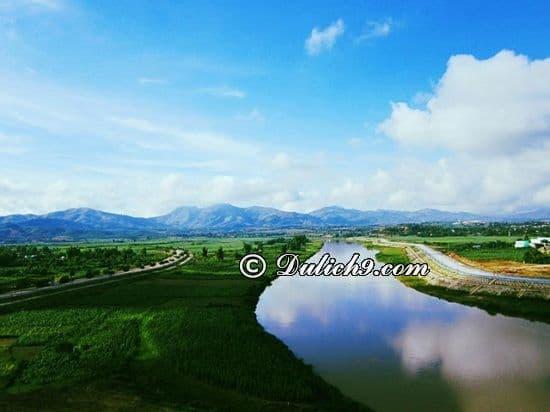 Những điểm tham quan nổi tiếng ở Kon Tum: Nên đi đâu chơi khi du lịch Kon Tum?