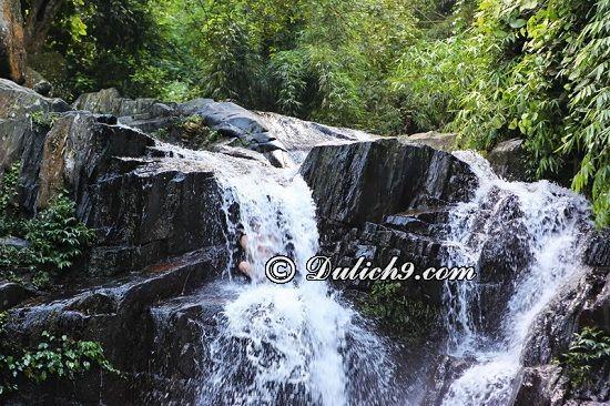 Địa danh nổi tiếng tại Phú Thọ: Nên đi đâu chơi khi du lịch Phú Thọ?