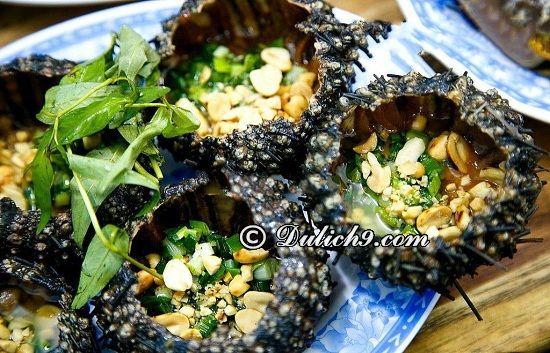 Quán ăn trưa ngon và nổi tiếng ở Phú Quốc: Nên ăn ở đâu khi du lịch Phú Quốc?