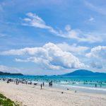 Tháng 7 nên đi đâu du lịch? Những điểm du lịch giá rẻ, tiết kiệm, lý tưởng nhất trong tháng 7