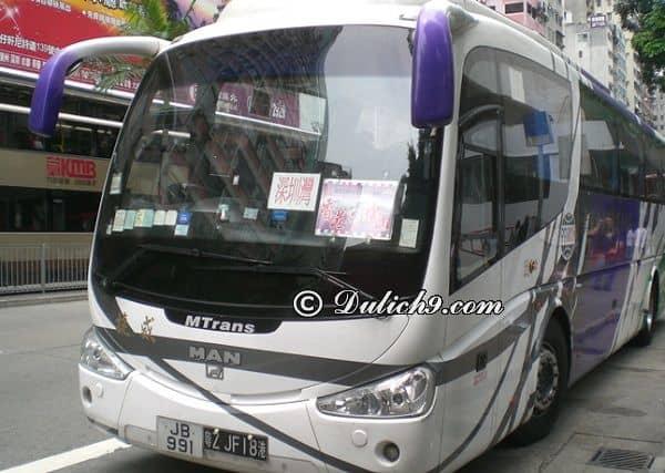 Kinh nghiệm đi Tô Châu từ Hàng Châu và đi Hàng Châu từ Tô Châu nhanh, giá rẻ: Các cách di chuyển giữa Hàng Châu và Tô Châu: tàu cao tốc, tàu chậm, xe bus, taxi
