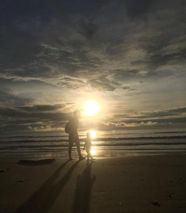 Kinh Nghiệm du lịch biển Hải Hòa, Tĩnh Gia cụ thể chi tiết. Hướng dẫn cẩm nang du lịch biển Hải Hòa thời điểm, ăn uống, đường đi