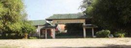 Review chi tiết khu du lịch làng tre Phú An: Giá vé đường đi. Kinh nghiệm du lịch làng tre Phú An. Thông tin du lịch làng Phú An