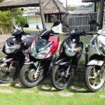 Địa chỉ cho thuê xe máy ở Mũi Né, Phan Thiết giá rẻ, uy tín: Du lịch Mũi Né thuê xe máy ở đâu?