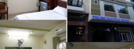 Du lịch Quy Nhơn nên ở khách sạn nào giá rẻ, gần biển? Khách sạn bình dân ven biển Quy Nhơn tiện nghi, nên đặt phòng