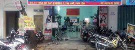 Kinh nghiệm cho thuê xe máy ở Tuy Hòa, Phú Yên: Thuê xe máy ở đâu Tuy Hòa giá rẻ, uy tín?