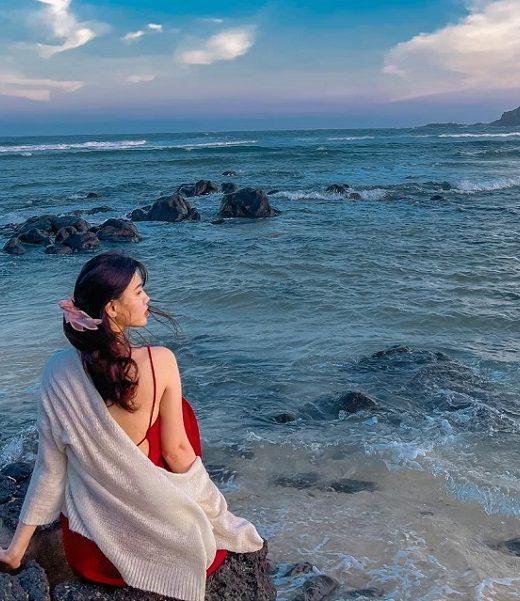 Kinh nghiệm du lịch đảo Phú Quý, đảo Phú Quý ở đâu?