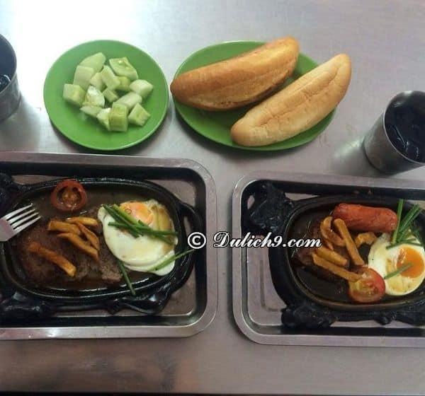 Những món ăn vặt ngon rẻ tại quận Đống Đa. Địa chỉ ăn vặt ngon, nổi tiếng ở Đống Đa