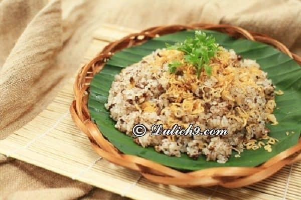 Lương Sơn Quán/Quán ăn ngon nhất ở quận Đống Đa. Quận Đống Đa có quán ăn nào ngon?