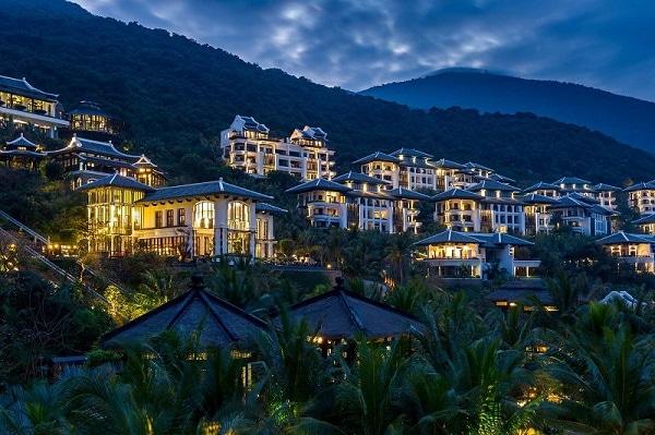 Khách sạn bình dân, giá tốt ở Đà Nẵng
