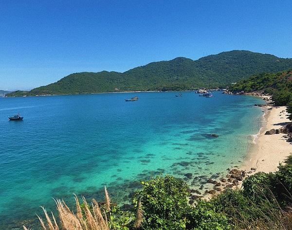 Kinh nghiệm du lịch Đà Nẵng tự túc 2021 không thể chi tiết hơn - Kinh nghiệm du lịch 2021 kèm thông tin chi tiết nhất