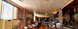 quán hải sản ngon giá rẻ ở Côn Đảo