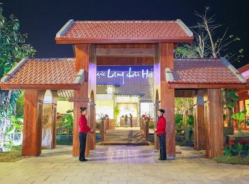 Kinh nghiệm chung khi ăn uống ở Hạ Long. Địa chỉ nhà hàng, quán ăn ngon, nổi tiếng ở Hạ Long