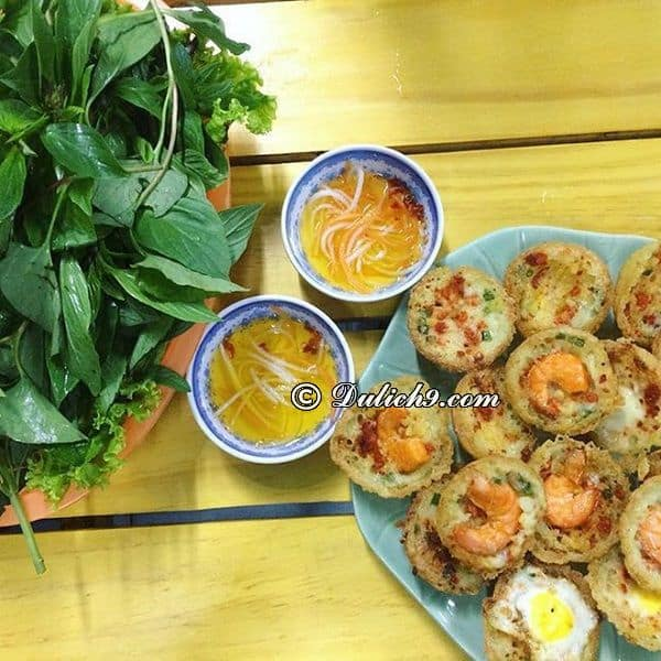 Hẻm 606, Đường 3 tháng 2/ địa điểm ăn vặt nổi tiếng Quận 10 - Địa chỉ quán ăn vặt ngon, đông khách ở quận 10 Sài Gòn