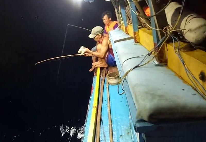Hoạt động vui chơi giải trí thú vị vào ban đêm ở Nha Trang: Du lịch Nha Trang buổi tối nên đi chơi đâu?