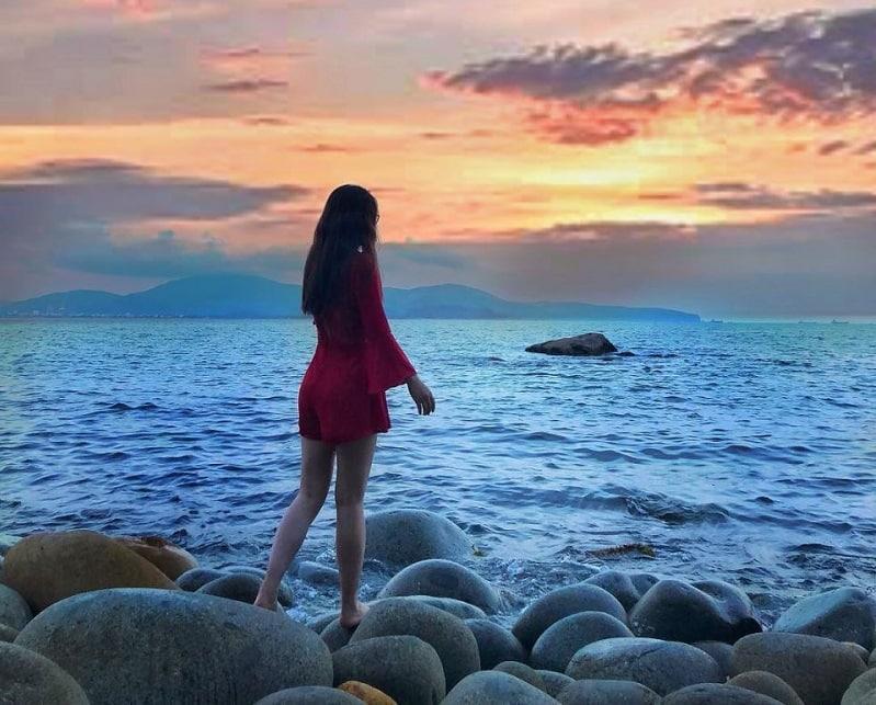 Những địa điểm du lịch ở Quy Nhơn