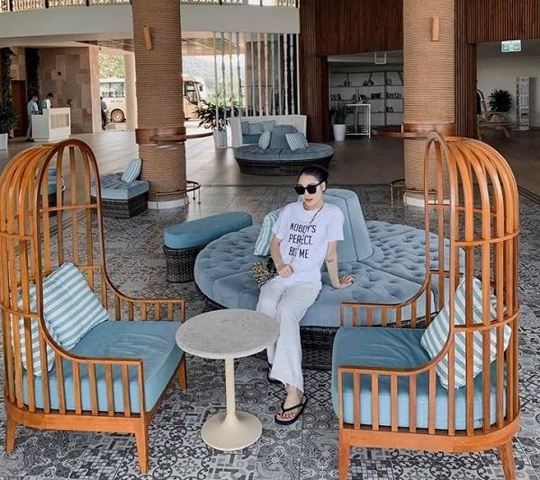 Kinh nghiệm đi Phú Quốc/ nên ở khách sạn nào