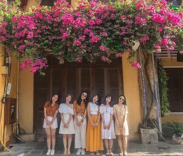 Hướng dẫn du lịch Đà Nẵng, Hội An