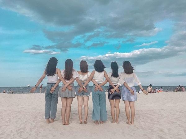Những địa điểm tham quan tại Đà Nẵng/Đi du lịch Đà Nẵng chơi ở đâu?